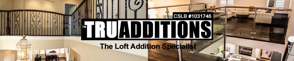 Testimonials for Loft additions